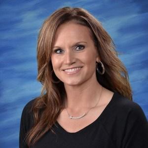 Dawn Collins's Profile Photo