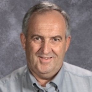 Michael Linch's Profile Photo