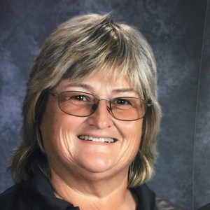 Diane Moore's Profile Photo
