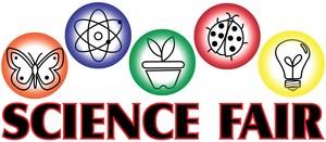 science-fair-title.jpg
