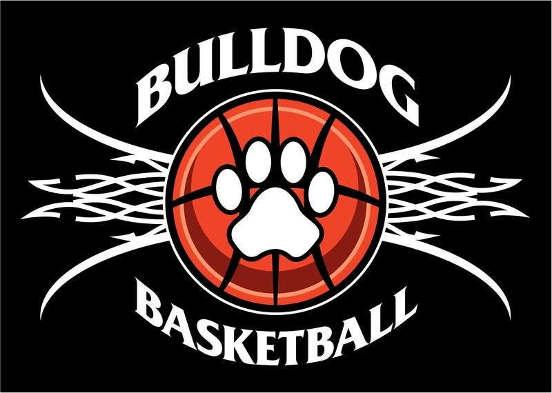 High School Basketball Featured Photo