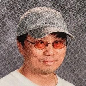 Sean Dam's Profile Photo