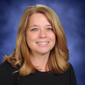 Sandy Harwood's Profile Photo
