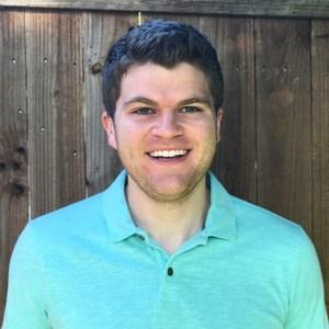 Chase Crocker's Profile Photo