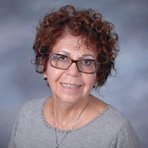 Patsy Ramirez's Profile Photo