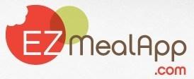 EZMeal App