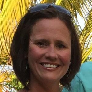 Haley Lentz's Profile Photo