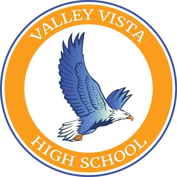 Valley Vista High School