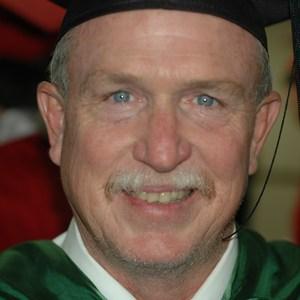 Mark Slagle's Profile Photo