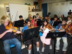 Grant - Strings at Summer Arts Programev.jpg