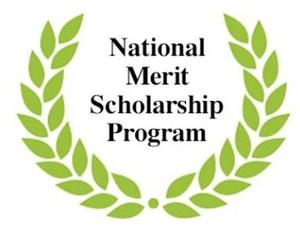 national merit.JPG