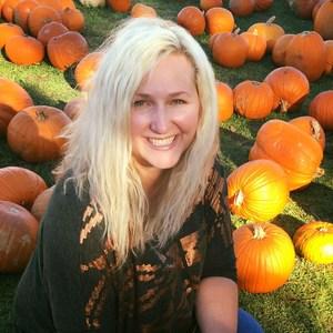 Sue Lynn Weldon's Profile Photo