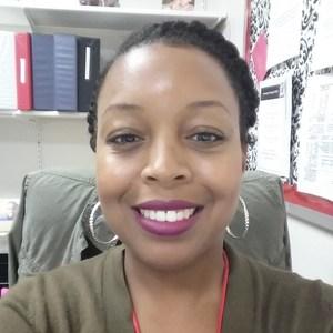 Shana Howard's Profile Photo