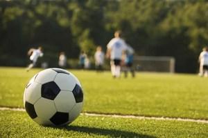 SoccerStock.jpg