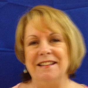 Toni Case's Profile Photo
