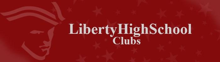 clubs banner