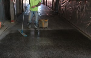 NW Polished Concrete.png