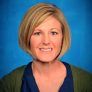 Stephanie Bray's Profile Photo