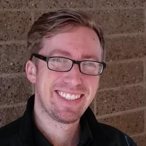 Joshua Conner's Profile Photo