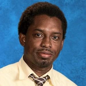Lennox Trejo's Profile Photo