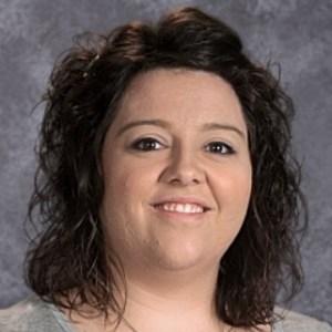 Natasha Copeland's Profile Photo