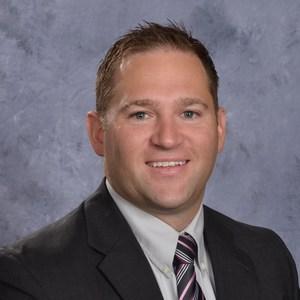 Michael Leiter's Profile Photo