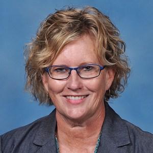 Kay Barclay's Profile Photo