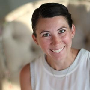Lindsay Hale's Profile Photo