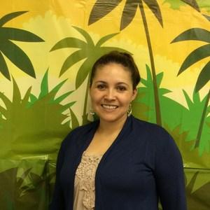 Jobana Dorado's Profile Photo