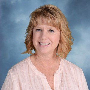 Margie Knight's Profile Photo