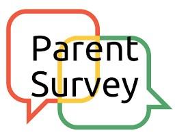 North Elementary Parent Survey Thumbnail Image