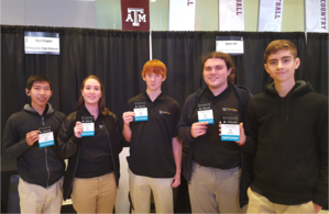 Hyperloop Team at Texas A and M.png