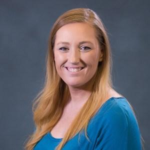 Lindsey Grumling's Profile Photo