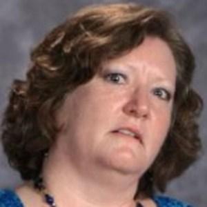 Stephanie Harry's Profile Photo