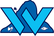 WES Small Logo.png