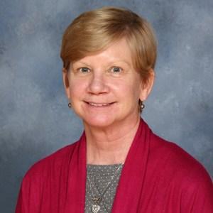 Suzanne Malecky's Profile Photo