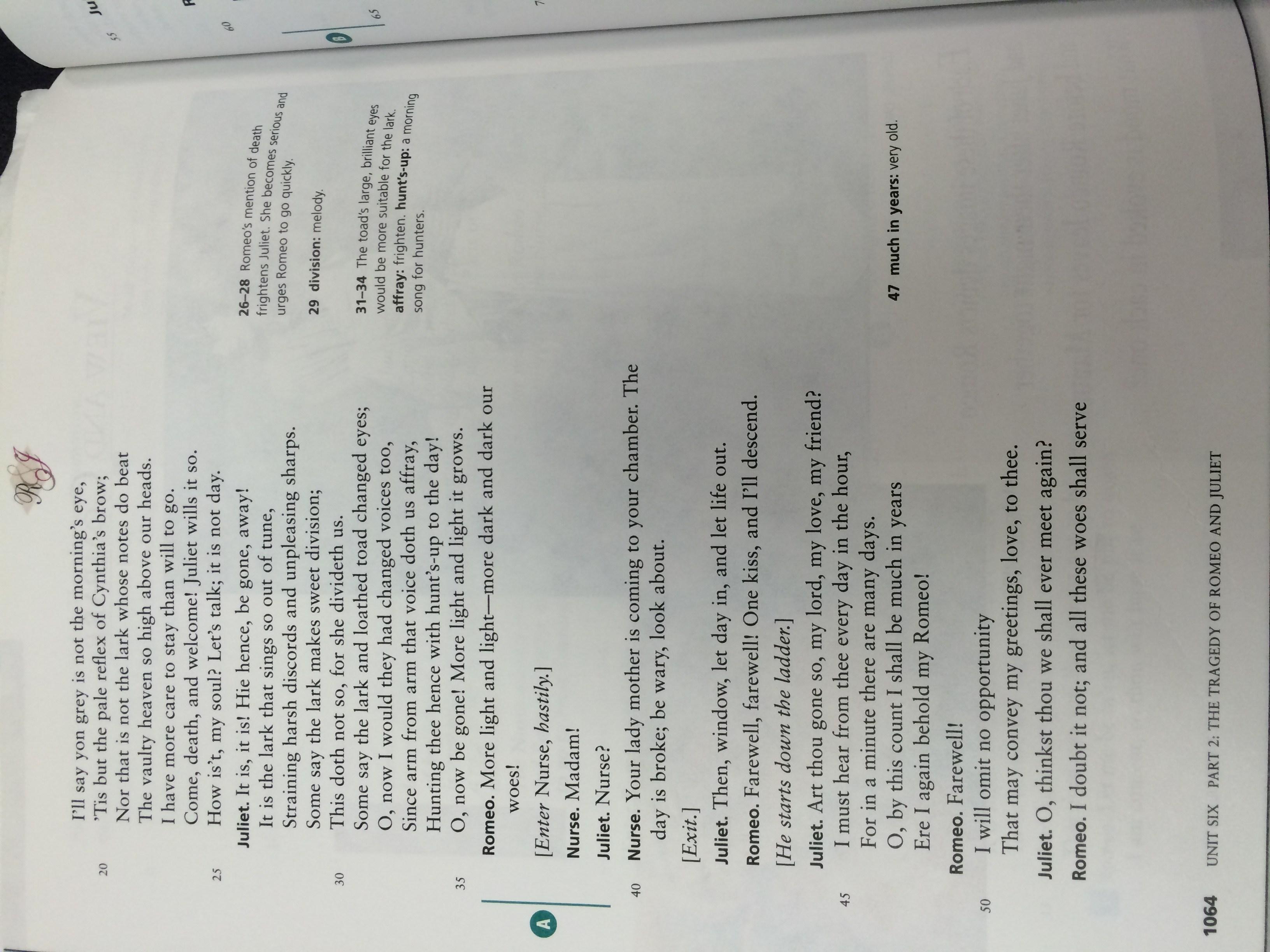 vladimir nabokov essay zodiac signs