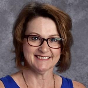 Trudy Knowlden's Profile Photo