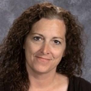 Kathy Elton's Profile Photo