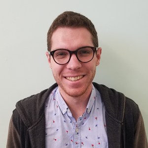 Ryan Ferguson's Profile Photo