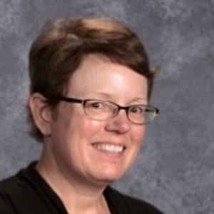 Sharon Greco's Profile Photo