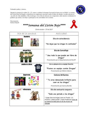 Red Ribbon Week MS_Page_2.jpg
