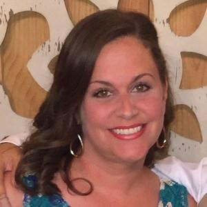 Elizabeth Keen's Profile Photo