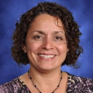 Lucinda Rios's Profile Photo