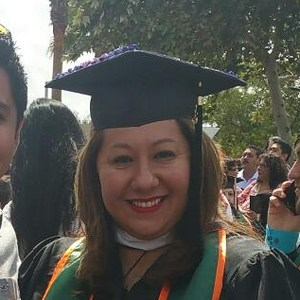 Mrs. Yvette R Sanchez`s profile picture