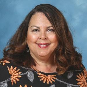Lori Gatter's Profile Photo