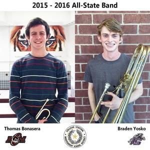 All-State Band.jpg
