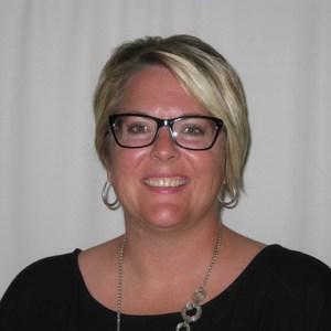 Allison French's Profile Photo