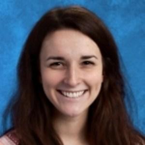 Beth Davis's Profile Photo