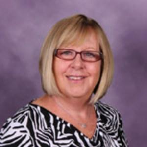 Susan Moquin's Profile Photo